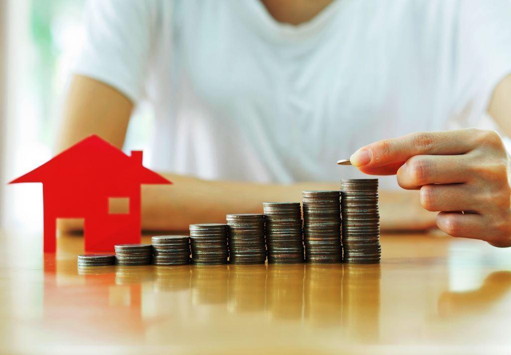 6 Consejos que debes seguir si vas a comprar una vivienda
