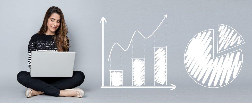 invertir en inmuebles y bienes raíces