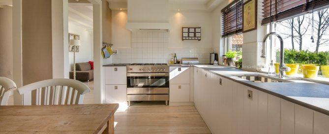 Remodelar una casa con poco dinero