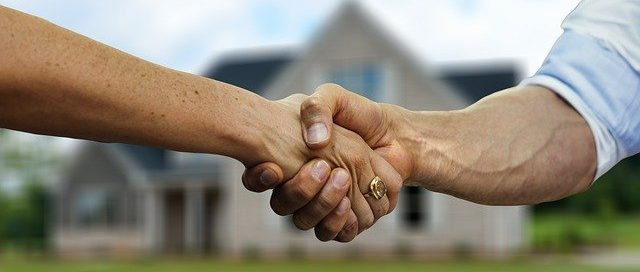 mitos sobre inmobiliarias