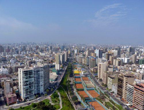Las mejores ciudades en Latinoamérica para invertir en inmuebles