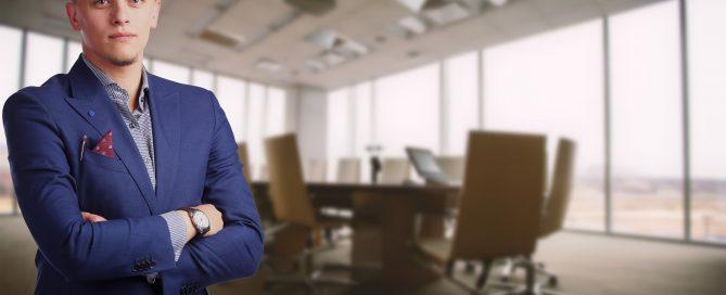 ¿En qué puede ayudarte un asesor inmobiliario?
