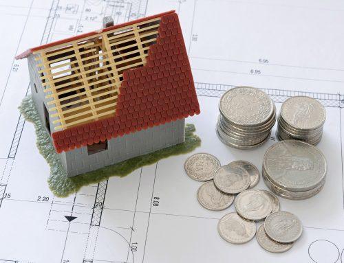 Comprar una casa en Perú con Crédito Hipotecario
