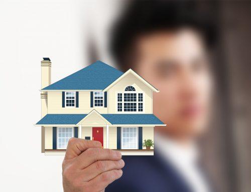Consejos para elegir una inmobiliaria en Perú