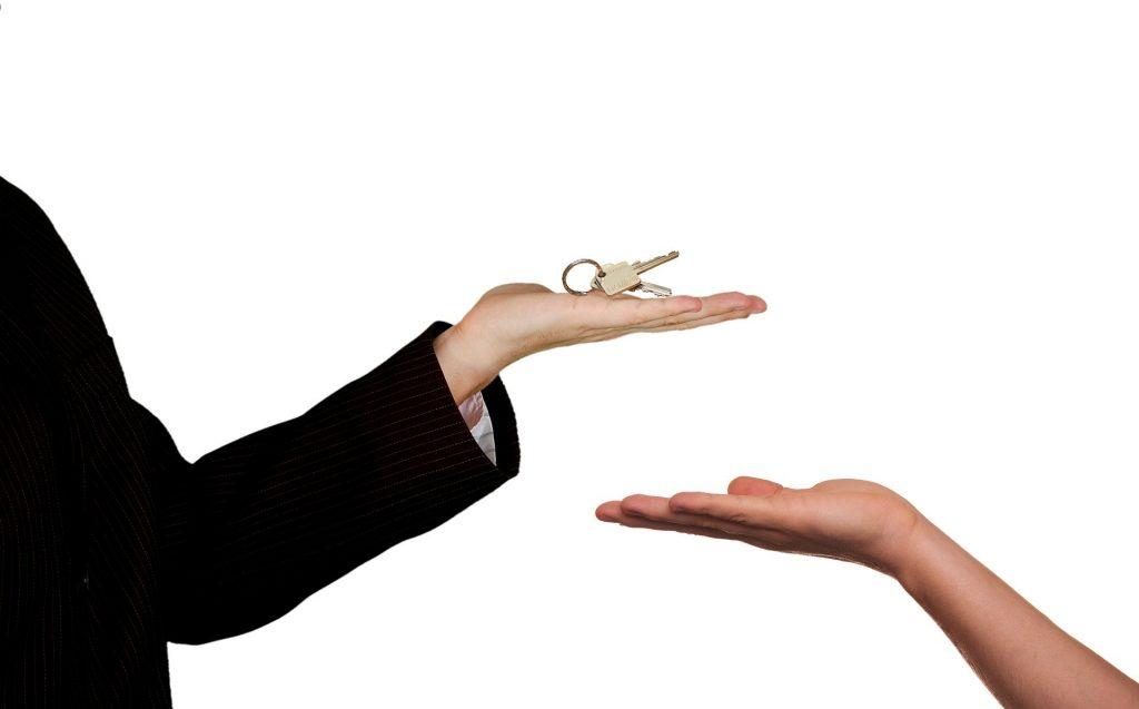 7 estafas inmobiliarias más comunes y cómo evitarlas